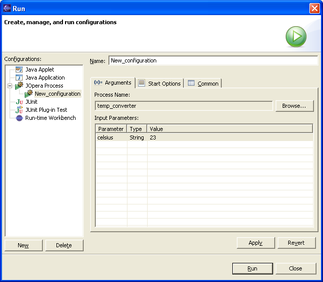 how to clean eclipse console after user input
