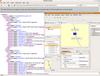 REST API (GET, XML)